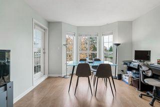 """Photo 11: 227 15268 105 Avenue in Surrey: Guildford Condo for sale in """"Georgian Gardens"""" (North Surrey)  : MLS®# R2516142"""