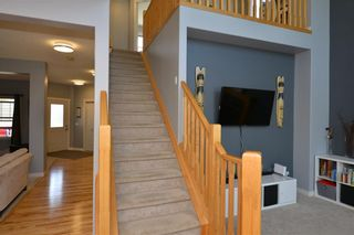 Photo 27: 121 EVERWOODS Court SW in Calgary: Evergreen Detached for sale : MLS®# C4306108