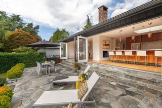"""Photo 20: 4218 YUCULTA Crescent in Vancouver: University VW House for sale in """"Salish Park"""" (Vancouver West)  : MLS®# R2616968"""