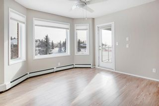 Photo 12: 3103 Hawksbrow Point NW in Calgary: Hawkwood Apartment for sale : MLS®# A1067894