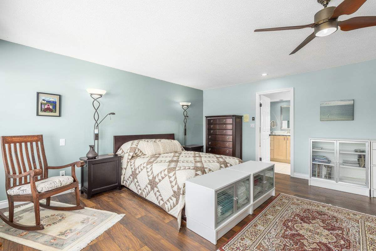 Photo 11: Photos: 9251 JASKOW Place in Richmond: Lackner House for sale : MLS®# R2353328