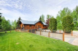 Photo 6: 39 53319 RGE RD 14: Rural Parkland County House for sale : MLS®# E4247646