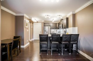 """Photo 10: 203 2268 SHAUGHNESSY Street in Port Coquitlam: Central Pt Coquitlam Condo for sale in """"Uptown Pointe"""" : MLS®# R2514157"""