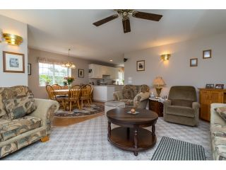 """Photo 12: 18155 60 Avenue in Surrey: Cloverdale BC House for sale in """"CLOVERDALE"""" (Cloverdale)  : MLS®# R2056638"""