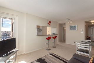 Photo 4: 1603 3663 CROWLEY DRIVE in Vancouver: Collingwood VE Condo for sale (Vancouver East)  : MLS®# R2137252