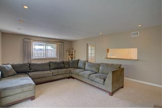 Photo 16: SAN CARLOS House for sale : 4 bedrooms : 6762 Golfcrest Dr in San Diego