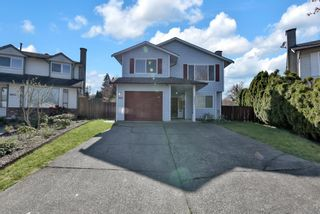 Photo 2: 9841 150TH Street in Surrey: Guildford House for sale (North Surrey)  : MLS®# R2565869