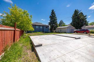 Photo 43: 10332 159 Street in Edmonton: Zone 21 House Half Duplex for sale : MLS®# E4239097