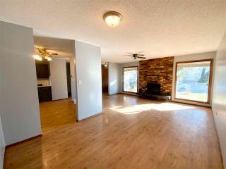 Photo 9: 127 Green Ash Drive: Wetaskiwin House for sale : MLS®# E4241791