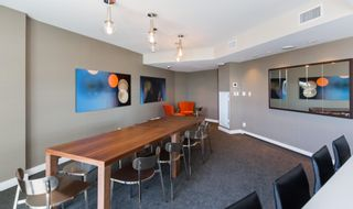 Photo 36: 1102 1618 QUEBEC STREET in Vancouver: Mount Pleasant VE Condo for sale (Vancouver East)  : MLS®# R2602911