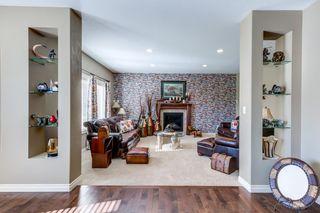 Photo 10: 55 LONGVIEW Drive: Spruce Grove House for sale : MLS®# E4262960