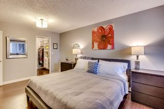 Photo 26: 205 1001 68 Avenue SW in Calgary: Kelvin Grove Apartment for sale : MLS®# A1144900