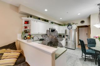 Photo 17: 38 1290 Amazon Dr. in Port Coquitlam: Riverwood Townhouse for sale
