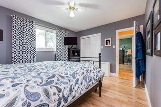 Photo 26: 11208 36 Avenue in Edmonton: Zone 16 House for sale : MLS®# E4249289