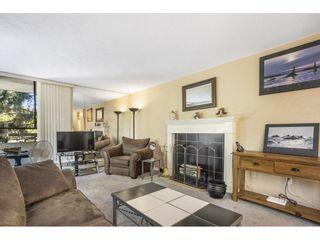 "Photo 11: 506 3771 BARTLETT Court in Burnaby: Sullivan Heights Condo for sale in ""TIMBERLEA - THE BIRCH"" (Burnaby North)  : MLS®# R2608602"