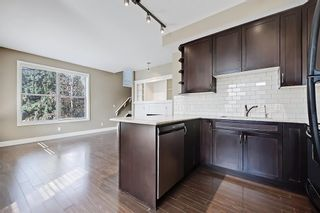 Photo 8: 301 3704 15A Street SW in Calgary: Altadore Apartment for sale : MLS®# A1153007