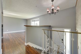 Photo 17: 204 GEORGIAN Way: Sherwood Park House for sale : MLS®# E4257975