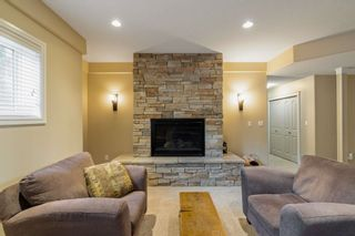 Photo 39: 507 MANOR POINTE Court: Rural Sturgeon County House for sale : MLS®# E4261716