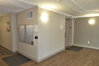 Photo 27: 202 905 Blacklock Way in Edmonton: Zone 55 Condo for sale : MLS®# E4244559