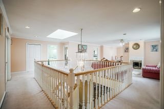 Photo 22: 7504 129A Street in Surrey: West Newton House for sale : MLS®# R2469464