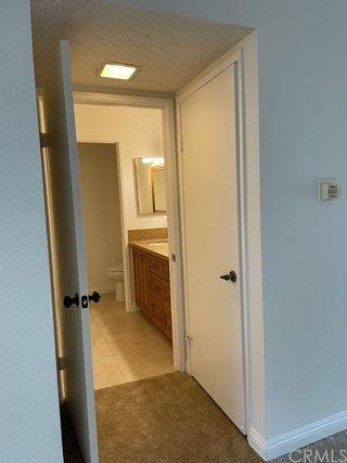 Photo 5: 3350 Caminito Vasto in La Jolla: Residential for sale (92037 - La Jolla)  : MLS®# OC21169776