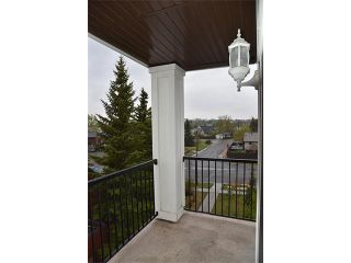 Photo 2: 313 6315 RANCHVIEW Drive NW in Calgary: Ranchlands Condo for sale : MLS®# C4012547