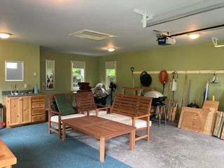 Photo 23: 491 Anderson Drive in Goldenville: 303-Guysborough County Residential for sale (Highland Region)  : MLS®# 202116185