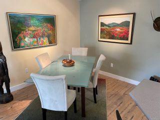 Photo 6: 104 2825 3rd Ave in : PA Port Alberni Condo for sale (Port Alberni)  : MLS®# 875540