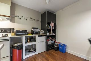Photo 10: 234 711 E 6TH Avenue in Vancouver: Mount Pleasant VE Condo for sale (Vancouver East)  : MLS®# R2575167