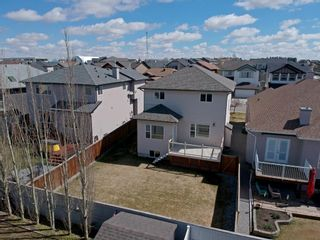 Photo 26: 126 Tanner Close: Airdrie Detached for sale : MLS®# A1103980