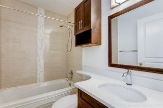 """Photo 16: 6 3586 RAINIER Place in Vancouver: Champlain Heights Townhouse for sale in """"THE SIERRA"""" (Vancouver East)  : MLS®# R2222602"""