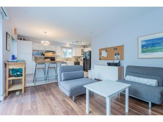 Photo 19: 3980 FRAMES Place in North Vancouver: Indian River House for sale : MLS®# R2578659
