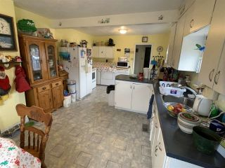 Photo 3: 2413 Foxbrook Road in Westville: 107-Trenton,Westville,Pictou Residential for sale (Northern Region)  : MLS®# 202024581