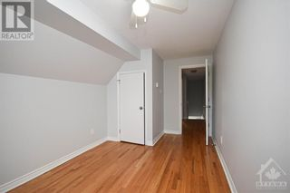 Photo 22: 99 CONCORD STREET N in Ottawa: House for sale : MLS®# 1266152