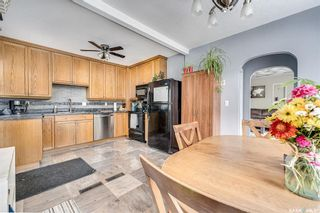 Photo 19: 510 Stadacona Street West in Moose Jaw: Central MJ Residential for sale : MLS®# SK865062