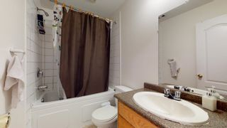 Photo 31: 2924 151A Avenue in Edmonton: Zone 35 House for sale : MLS®# E4250231