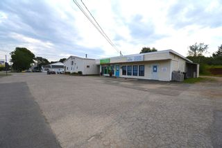 Photo 12: 310/312 Highway 303 in Conway: 401-Digby County Commercial  (Annapolis Valley)  : MLS®# 202117012