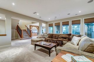 Photo 33: 12 Heaver Gate: Heritage Pointe Detached for sale : MLS®# C4220248