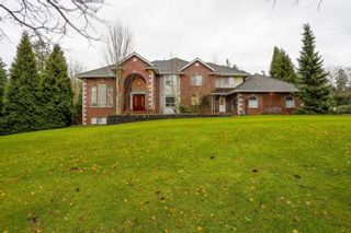 """Photo 2: 2880 169TH Street in Surrey: Grandview Surrey House for sale in """"GRANDVIEW ESTATES"""" (South Surrey White Rock)  : MLS®# R2020114"""
