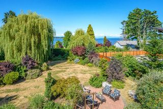 Photo 38: 3938 Island Hwy in : CV Courtenay South House for sale (Comox Valley)  : MLS®# 881986