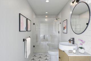 Photo 2: 306 1301 Hillside Ave in : Vi Oaklands Condo for sale (Victoria)  : MLS®# 874676