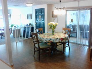 Photo 7: SANTEE Manufactured Home for sale : 2 bedrooms :
