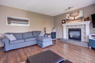 Photo 14: 91 Douglas Woods Hill SE in Calgary: Douglasdale/Glen Detached for sale : MLS®# A1017317