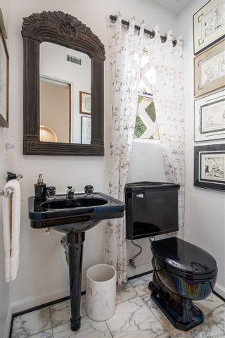 Photo 49: 6723 Hillside Lane in Whittier: Residential for sale (670 - Whittier)  : MLS®# PW21162363