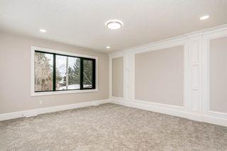 Photo 34: 8529 88 Street in Edmonton: Zone 18 House for sale : MLS®# E4246637