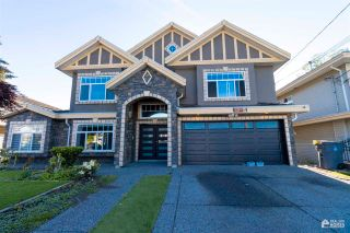 Photo 4: 7709 127 Street in Surrey: West Newton House for sale : MLS®# R2581110
