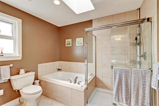 Photo 18: 8111 NO. 1 Road in Richmond: Seafair House for sale : MLS®# R2557997