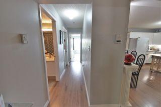 Photo 6: 114 9007 106A Avenue in Edmonton: Zone 13 Condo for sale : MLS®# E4248204