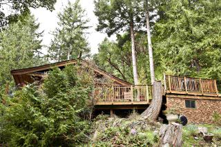 Photo 36: 477 LETOUR Road: Mayne Island House for sale (Islands-Van. & Gulf)  : MLS®# R2475713