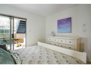 Photo 8: 3159 W 4TH AV in Vancouver: Kitsilano Condo for sale (Vancouver West)  : MLS®# V1112448